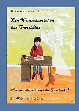 Cover: https://exlibris.azureedge.net/covers/9783/7460/7013/1/9783746070131xl.jpg