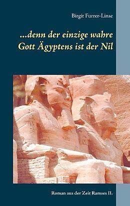 Cover: https://exlibris.azureedge.net/covers/9783/7460/7419/1/9783746074191xl.jpg