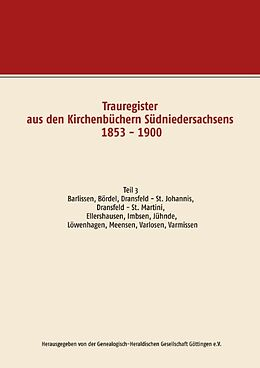 Cover: https://exlibris.azureedge.net/covers/9783/7460/7426/9/9783746074269xl.jpg