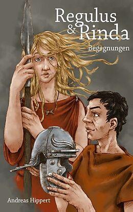 Cover: https://exlibris.azureedge.net/covers/9783/7460/7443/6/9783746074436xl.jpg