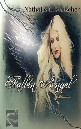 Cover: https://exlibris.azureedge.net/covers/9783/7460/7472/6/9783746074726xl.jpg