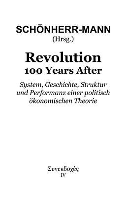 Cover: https://exlibris.azureedge.net/covers/9783/7460/7478/8/9783746074788xl.jpg