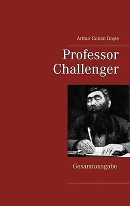 Cover: https://exlibris.azureedge.net/covers/9783/7460/7498/6/9783746074986xl.jpg