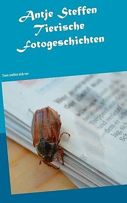 Cover: https://exlibris.azureedge.net/covers/9783/7460/7649/2/9783746076492xl.jpg