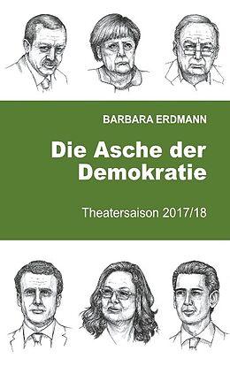 Cover: https://exlibris.azureedge.net/covers/9783/7460/7675/1/9783746076751xl.jpg