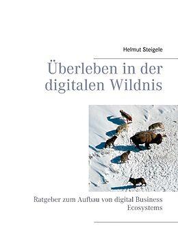 Cover: https://exlibris.azureedge.net/covers/9783/7460/7678/2/9783746076782xl.jpg