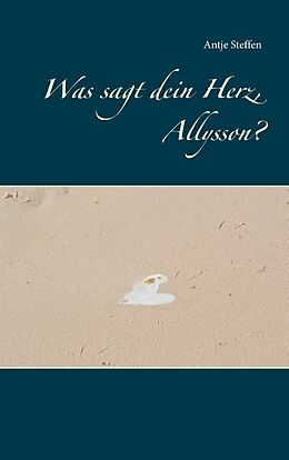 Cover: https://exlibris.azureedge.net/covers/9783/7460/7707/9/9783746077079xl.jpg