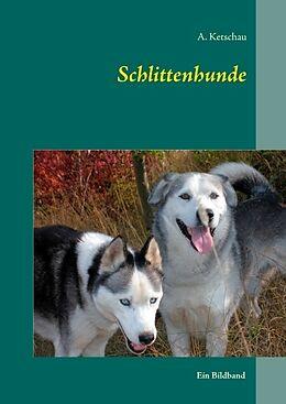 Cover: https://exlibris.azureedge.net/covers/9783/7460/7750/5/9783746077505xl.jpg