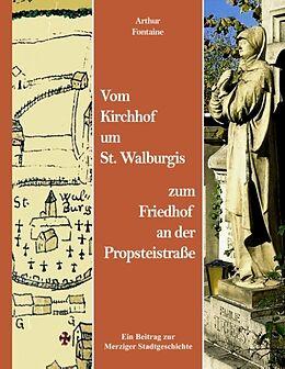 Cover: https://exlibris.azureedge.net/covers/9783/7460/7856/4/9783746078564xl.jpg