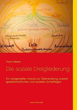 Cover: https://exlibris.azureedge.net/covers/9783/7460/7891/5/9783746078915xl.jpg