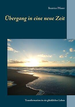 Cover: https://exlibris.azureedge.net/covers/9783/7460/7907/3/9783746079073xl.jpg