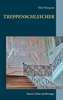 Cover: https://exlibris.azureedge.net/covers/9783/7460/7926/4/9783746079264xl.jpg