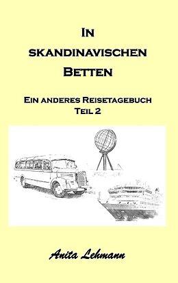Cover: https://exlibris.azureedge.net/covers/9783/7460/7938/7/9783746079387xl.jpg
