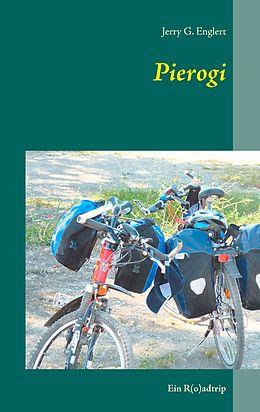 Cover: https://exlibris.azureedge.net/covers/9783/7460/8312/4/9783746083124xl.jpg
