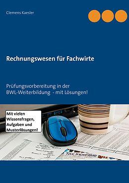 Cover: https://exlibris.azureedge.net/covers/9783/7460/8372/8/9783746083728xl.jpg