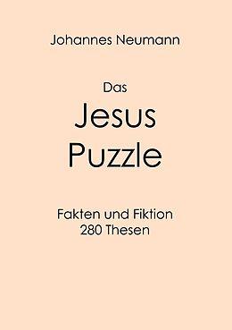 Cover: https://exlibris.azureedge.net/covers/9783/7460/8739/9/9783746087399xl.jpg