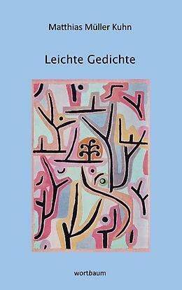 Cover: https://exlibris.azureedge.net/covers/9783/7460/8953/9/9783746089539xl.jpg