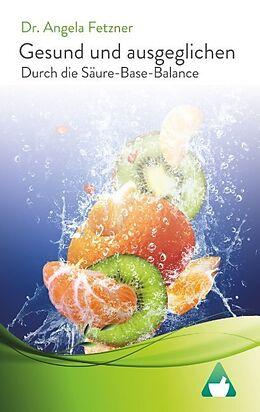 Cover: https://exlibris.azureedge.net/covers/9783/7460/9201/0/9783746092010xl.jpg