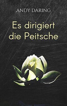 Cover: https://exlibris.azureedge.net/covers/9783/7460/9213/3/9783746092133xl.jpg