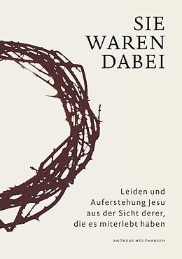 Cover: https://exlibris.azureedge.net/covers/9783/7460/9272/0/9783746092720xl.jpg