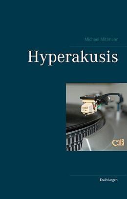 Cover: https://exlibris.azureedge.net/covers/9783/7460/9724/4/9783746097244xl.jpg