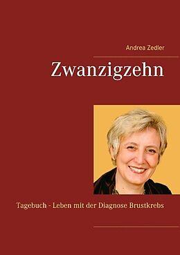 Cover: https://exlibris.azureedge.net/covers/9783/7460/9758/9/9783746097589xl.jpg