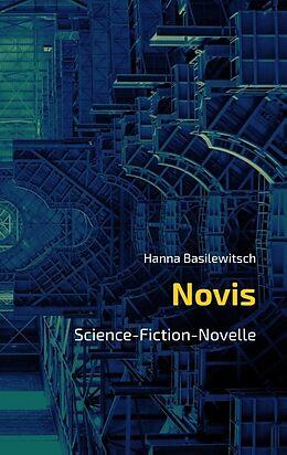 Cover: https://exlibris.azureedge.net/covers/9783/7460/9769/5/9783746097695xl.jpg
