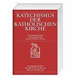 Katechismus der Katholischen Kirche [Version allemande]