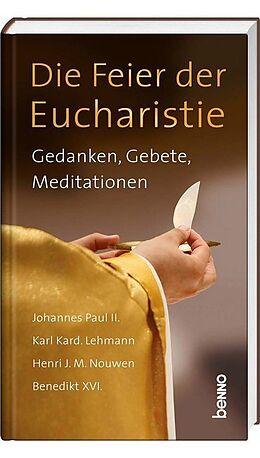 Cover: https://exlibris.azureedge.net/covers/9783/7462/3651/3/9783746236513xl.jpg