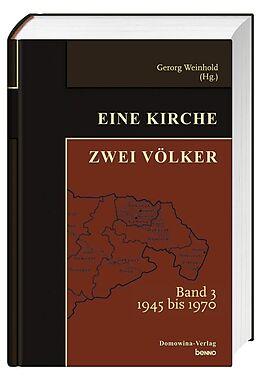 Cover: https://exlibris.azureedge.net/covers/9783/7462/3669/8/9783746236698xl.jpg