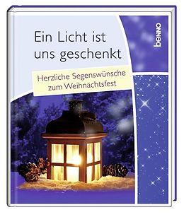 Cover: https://exlibris.azureedge.net/covers/9783/7462/3866/1/9783746238661xl.jpg