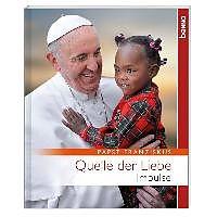 Cover: https://exlibris.azureedge.net/covers/9783/7462/3974/3/9783746239743xl.jpg