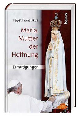 Cover: https://exlibris.azureedge.net/covers/9783/7462/3988/0/9783746239880xl.jpg