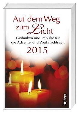 Cover: https://exlibris.azureedge.net/covers/9783/7462/4234/7/9783746242347xl.jpg