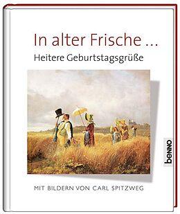 Cover: https://exlibris.azureedge.net/covers/9783/7462/4297/2/9783746242972xl.jpg