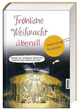 Cover: https://exlibris.azureedge.net/covers/9783/7462/4409/9/9783746244099xl.jpg