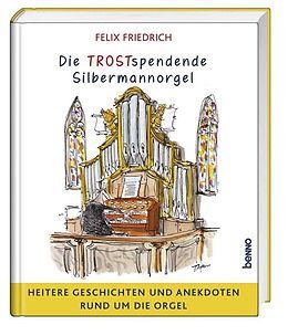 Cover: https://exlibris.azureedge.net/covers/9783/7462/4436/5/9783746244365xl.jpg