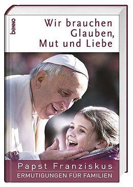 Cover: https://exlibris.azureedge.net/covers/9783/7462/4455/6/9783746244556xl.jpg