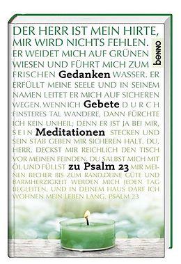 Cover: https://exlibris.azureedge.net/covers/9783/7462/4456/3/9783746244563xl.jpg