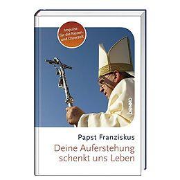Cover: https://exlibris.azureedge.net/covers/9783/7462/4496/9/9783746244969xl.jpg