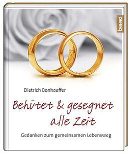 Cover: https://exlibris.azureedge.net/covers/9783/7462/4616/1/9783746246161xl.jpg