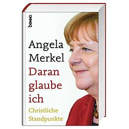 Cover: https://exlibris.azureedge.net/covers/9783/7462/4963/6/9783746249636xl.jpg
