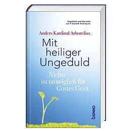 Cover: https://exlibris.azureedge.net/covers/9783/7462/5144/8/9783746251448xl.jpg