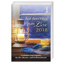 Cover: https://exlibris.azureedge.net/covers/9783/7462/5248/3/9783746252483xl.jpg