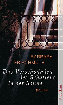 Cover: https://exlibris.azureedge.net/covers/9783/7466/1653/7/9783746616537xl.jpg