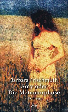 Cover: https://exlibris.azureedge.net/covers/9783/7466/1826/5/9783746618265xl.jpg