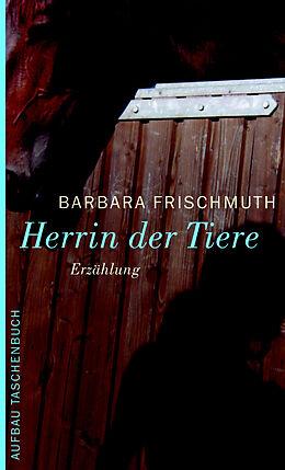 Cover: https://exlibris.azureedge.net/covers/9783/7466/2043/5/9783746620435xl.jpg