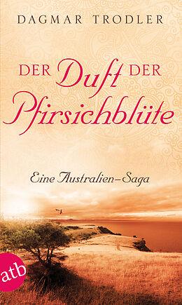 Cover: https://exlibris.azureedge.net/covers/9783/7466/2672/7/9783746626727xl.jpg