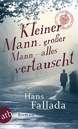 Cover: https://exlibris.azureedge.net/covers/9783/7466/2687/1/9783746626871xl.jpg