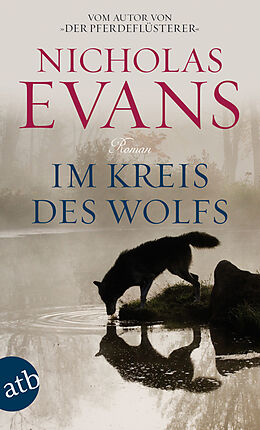 Cover: https://exlibris.azureedge.net/covers/9783/7466/2813/4/9783746628134xl.jpg